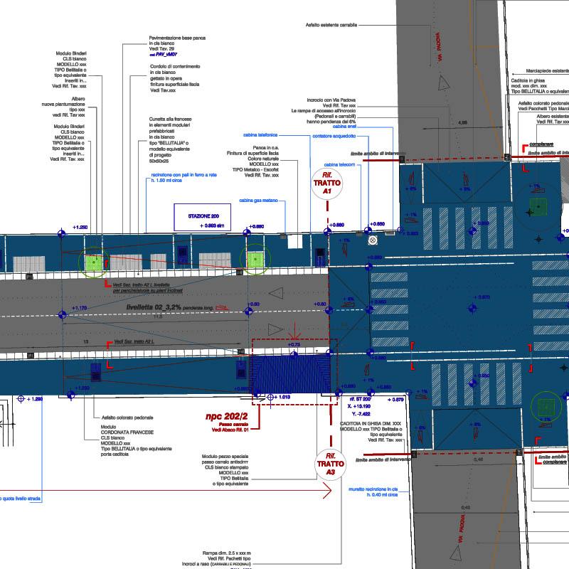 0042_vM_TAV 00_Planimetria generale-Rif Tav. 1_100 Layout2 (1)