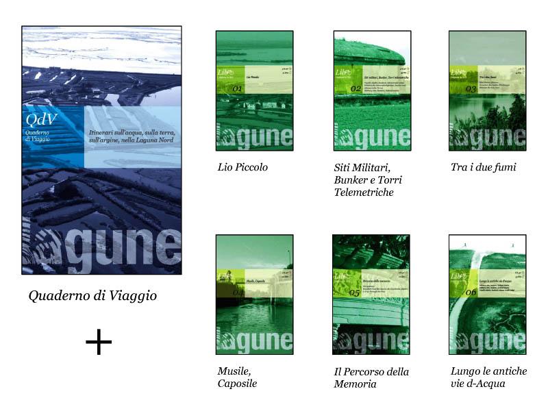 Microsoft PowerPoint - 23 sett lagune.ppt