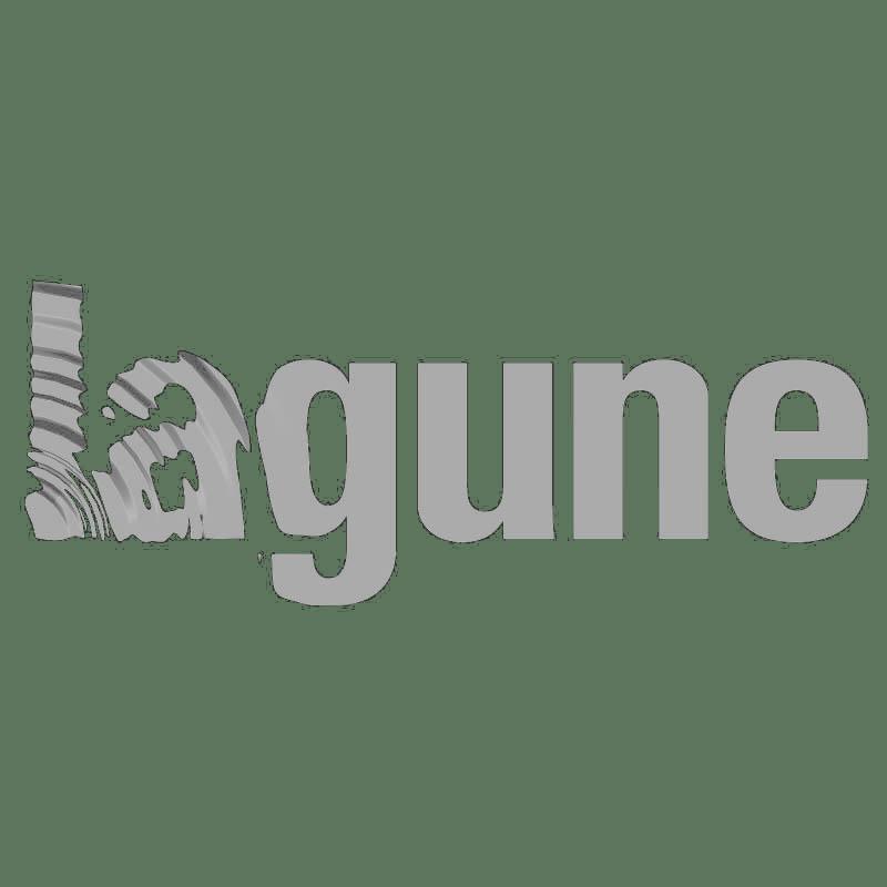 lagune_b_03b
