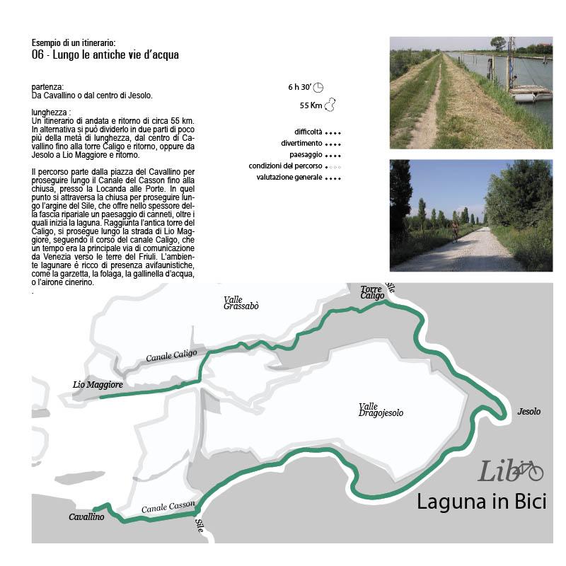lagune_b_05