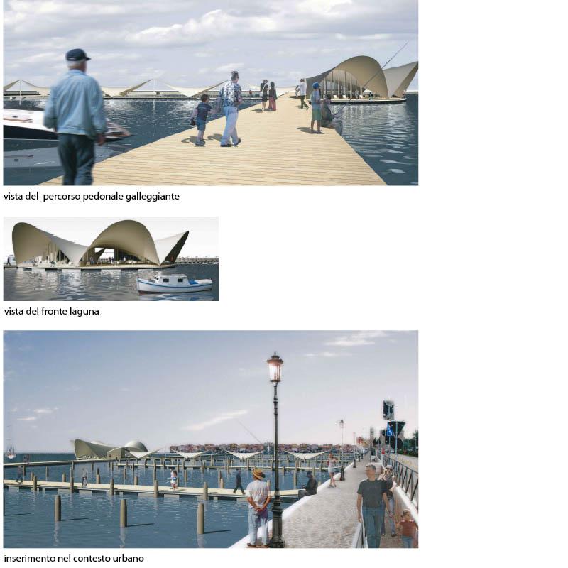 marina city park_03