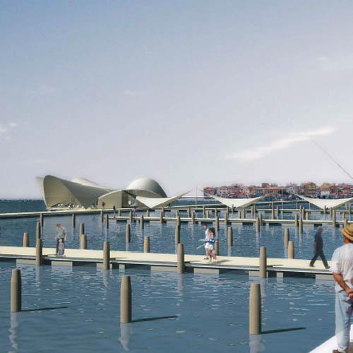 marina city park_04