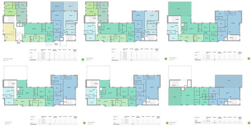 0143 impaginato residenze pp 20_04 (2).indd